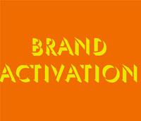 brand_activation