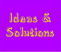ideas_solutions