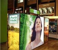 retail-branding-experience